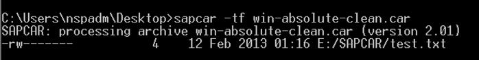 SAPCAR-Windows-absolute-path.png