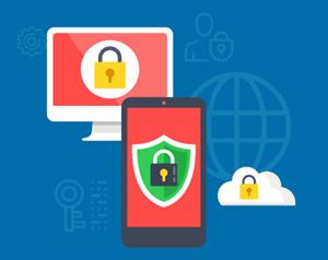 Guide to SAP FIORI Cybersecurity